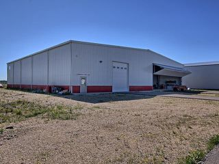 Photo 24: 3 52111 RANGE ROAD 270: Rural Parkland County Business with Property for sale : MLS®# E4117699