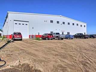 Photo 2: 3 52111 RANGE ROAD 270: Rural Parkland County Business with Property for sale : MLS®# E4117699