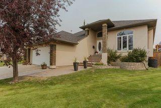 Main Photo: 12983 160A Avenue in Edmonton: Zone 27 House for sale : MLS®# E4120035