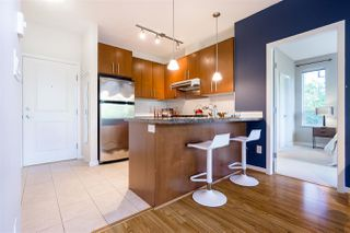 Photo 7: 208 3551 FOSTER Avenue in Vancouver: Collingwood VE Condo for sale (Vancouver East)  : MLS®# R2291555