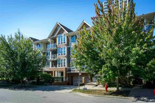 Photo 19: 208 3551 FOSTER Avenue in Vancouver: Collingwood VE Condo for sale (Vancouver East)  : MLS®# R2291555
