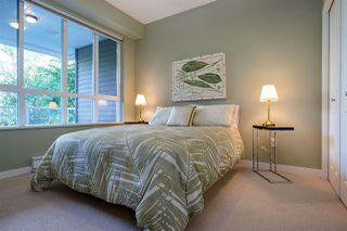 Photo 14: 208 3551 FOSTER Avenue in Vancouver: Collingwood VE Condo for sale (Vancouver East)  : MLS®# R2291555