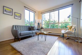 Photo 4: 208 3551 FOSTER Avenue in Vancouver: Collingwood VE Condo for sale (Vancouver East)  : MLS®# R2291555