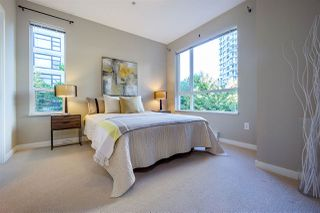 Photo 11: 208 3551 FOSTER Avenue in Vancouver: Collingwood VE Condo for sale (Vancouver East)  : MLS®# R2291555