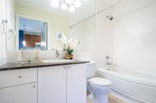 Photo 16: 208 3551 FOSTER Avenue in Vancouver: Collingwood VE Condo for sale (Vancouver East)  : MLS®# R2291555