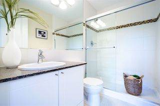 Photo 12: 208 3551 FOSTER Avenue in Vancouver: Collingwood VE Condo for sale (Vancouver East)  : MLS®# R2291555