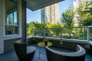Photo 17: 208 3551 FOSTER Avenue in Vancouver: Collingwood VE Condo for sale (Vancouver East)  : MLS®# R2291555