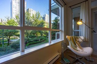 Photo 10: 208 3551 FOSTER Avenue in Vancouver: Collingwood VE Condo for sale (Vancouver East)  : MLS®# R2291555