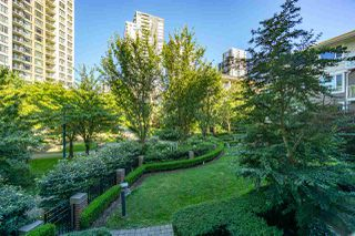 Photo 18: 208 3551 FOSTER Avenue in Vancouver: Collingwood VE Condo for sale (Vancouver East)  : MLS®# R2291555