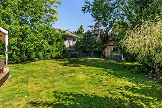 Photo 18: 18669 61A Avenue in Surrey: Cloverdale BC House for sale (Cloverdale)  : MLS®# R2294391