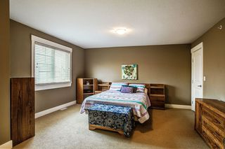 Photo 17: 23398 GRIFFEN Road in Maple Ridge: Cottonwood MR House for sale : MLS®# R2294525