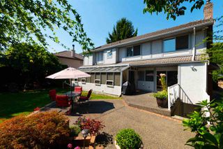 Photo 18: 7898 WOODHURST Drive in Burnaby: Forest Hills BN House for sale (Burnaby North)  : MLS®# R2296950