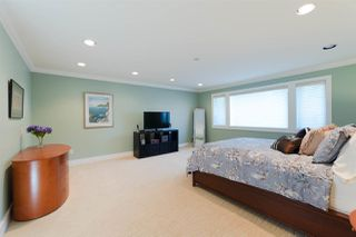 Photo 15: 7898 WOODHURST Drive in Burnaby: Forest Hills BN House for sale (Burnaby North)  : MLS®# R2296950