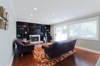 Photo 12: 7898 WOODHURST Drive in Burnaby: Forest Hills BN House for sale (Burnaby North)  : MLS®# R2296950
