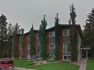 Main Photo: 105 10040 154 Street in Edmonton: Zone 22 Condo for sale : MLS®# E4125504