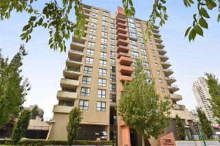 "Photo 20: 1405 7225 ACORN Avenue in Burnaby: Highgate Condo for sale in ""Axis"" (Burnaby South)  : MLS®# R2302118"
