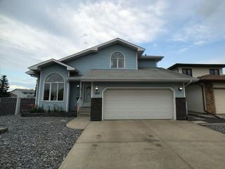 Main Photo: 1811 109 Street in Edmonton: Zone 16 House for sale : MLS®# E4128107