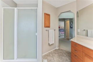Photo 29: 119 CRESTMONT Drive SW in Calgary: Crestmont Detached for sale : MLS®# C4205113