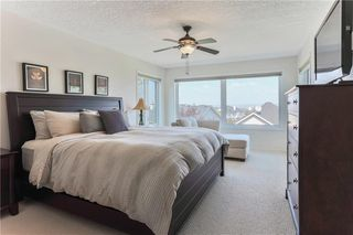 Photo 24: 119 CRESTMONT Drive SW in Calgary: Crestmont Detached for sale : MLS®# C4205113