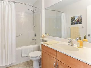 Photo 33: 119 CRESTMONT Drive SW in Calgary: Crestmont Detached for sale : MLS®# C4205113