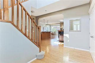 Photo 21: 119 CRESTMONT Drive SW in Calgary: Crestmont Detached for sale : MLS®# C4205113