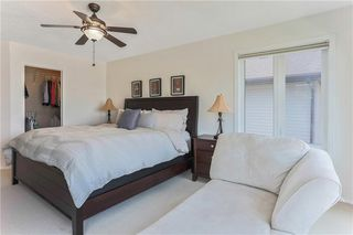 Photo 25: 119 CRESTMONT Drive SW in Calgary: Crestmont Detached for sale : MLS®# C4205113