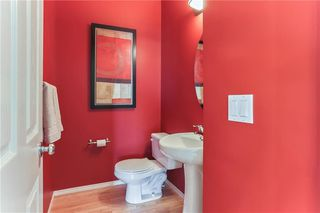 Photo 16: 119 CRESTMONT Drive SW in Calgary: Crestmont Detached for sale : MLS®# C4205113