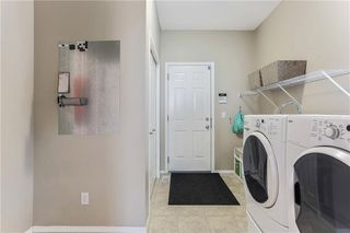 Photo 18: 119 CRESTMONT Drive SW in Calgary: Crestmont Detached for sale : MLS®# C4205113