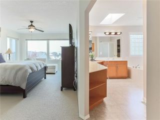 Photo 27: 119 CRESTMONT Drive SW in Calgary: Crestmont Detached for sale : MLS®# C4205113