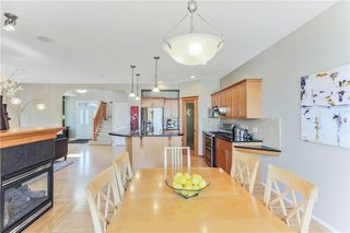 Photo 13: 119 CRESTMONT Drive SW in Calgary: Crestmont Detached for sale : MLS®# C4205113