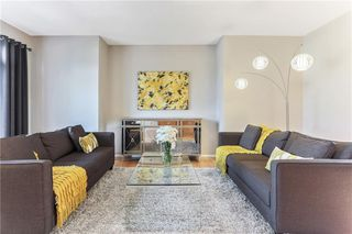 Photo 7: 119 CRESTMONT Drive SW in Calgary: Crestmont Detached for sale : MLS®# C4205113
