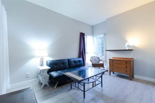 "Photo 10: 102 410 CARNARVON Street in New Westminster: Downtown NW Condo for sale in ""CARNARVON PLACE"" : MLS®# R2307736"