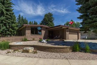 Main Photo: 5903 108A Street in Edmonton: Zone 15 House for sale : MLS®# E4130278