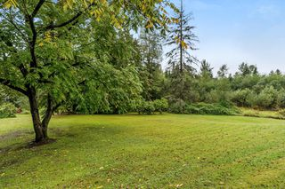 Photo 27: 11775 260 Street in Maple Ridge: Websters Corners House for sale : MLS®# R2309351
