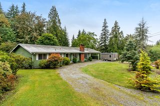 Photo 3: 11775 260 Street in Maple Ridge: Websters Corners House for sale : MLS®# R2309351