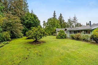 Photo 23: 11775 260 Street in Maple Ridge: Websters Corners House for sale : MLS®# R2309351