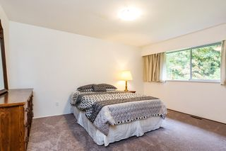 Photo 18: 11775 260 Street in Maple Ridge: Websters Corners House for sale : MLS®# R2309351