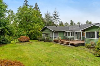 Photo 24: 11775 260 Street in Maple Ridge: Websters Corners House for sale : MLS®# R2309351