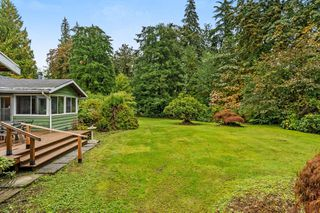 Photo 26: 11775 260 Street in Maple Ridge: Websters Corners House for sale : MLS®# R2309351