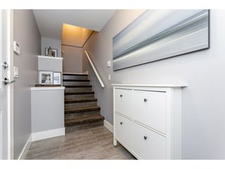 """Photo 3: 14 19433 68 Avenue in Surrey: Clayton Townhouse for sale in """"The Grove"""" (Cloverdale)  : MLS®# R2310505"""