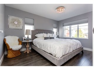 """Photo 13: 14 19433 68 Avenue in Surrey: Clayton Townhouse for sale in """"The Grove"""" (Cloverdale)  : MLS®# R2310505"""