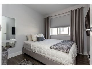 """Photo 15: 14 19433 68 Avenue in Surrey: Clayton Townhouse for sale in """"The Grove"""" (Cloverdale)  : MLS®# R2310505"""