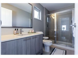 """Photo 14: 14 19433 68 Avenue in Surrey: Clayton Townhouse for sale in """"The Grove"""" (Cloverdale)  : MLS®# R2310505"""