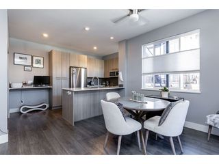 """Photo 6: 14 19433 68 Avenue in Surrey: Clayton Townhouse for sale in """"The Grove"""" (Cloverdale)  : MLS®# R2310505"""