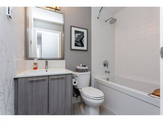 """Photo 16: 14 19433 68 Avenue in Surrey: Clayton Townhouse for sale in """"The Grove"""" (Cloverdale)  : MLS®# R2310505"""