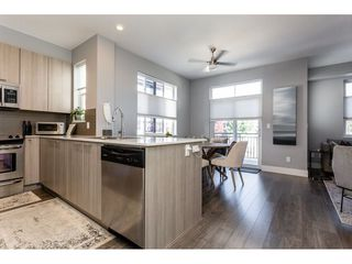 """Photo 8: 14 19433 68 Avenue in Surrey: Clayton Townhouse for sale in """"The Grove"""" (Cloverdale)  : MLS®# R2310505"""
