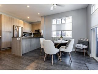 """Photo 9: 14 19433 68 Avenue in Surrey: Clayton Townhouse for sale in """"The Grove"""" (Cloverdale)  : MLS®# R2310505"""
