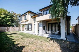 Photo 14: 6940 GAINSBOROUGH Drive in Richmond: Woodwards House for sale : MLS®# R2311540