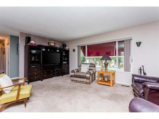 "Photo 3: 6294 194B Street in Surrey: Clayton House for sale in ""Central Clayton/Willowbrook"" (Cloverdale)  : MLS®# R2313768"