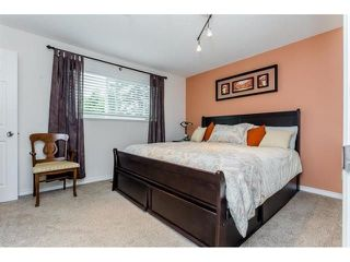 "Photo 9: 6294 194B Street in Surrey: Clayton House for sale in ""Central Clayton/Willowbrook"" (Cloverdale)  : MLS®# R2313768"